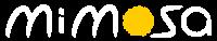 logo_mimosa.png